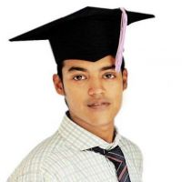 Ryhan Bijoy