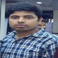 Md. Mezanur Rahman