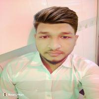 Akash Mahmud