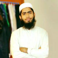 Md. Shourove Ahmed