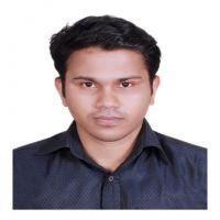 Shah Istiak Ahmed