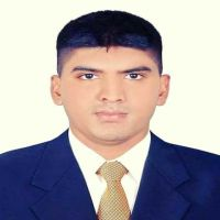 Rajib Hossain Raj