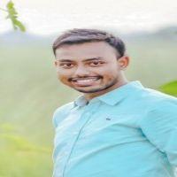 Nahid Nurshad